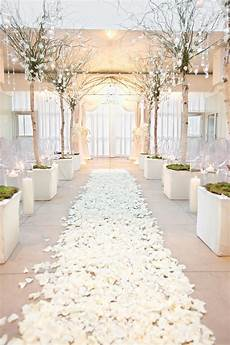 Words To White Wedding Winter White Wedding Inspiration Dfw Events