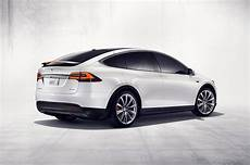 2017 tesla model x reviews and rating motor trend