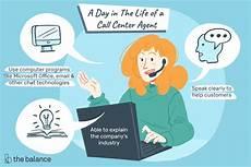 Customer Service Representative Tips Call Center Agent Job Description Salary Amp More
