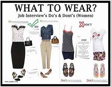 What Should A Woman Wear To An Interview What To Wear In An Interview Yepme