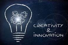 Innovation Ideas Fostering Creativity And Innovative Solutions In The