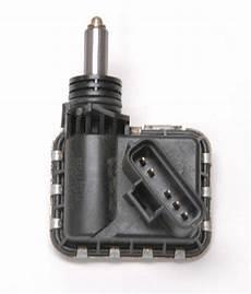 Prndl Switch 44re 46re A618 47re Neutral Start Switch