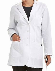 lab coats custom get embroidered lab coats line stock custom pulse