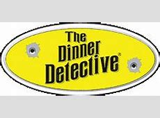 Murder Mystery Dinner Show   Now Playing in Charlotte, NC
