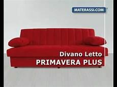 divani letto angolari con contenitore divani letto con contenitore economici su materassi