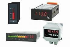 Metrology Equipment Laboratory Measurement Industrial