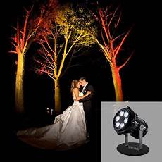 Black Light Rentals Seattle Rent Outdoor Uplights For 22 Seattle Event Lighting