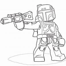 Lego Malvorlagen Wars Lego Coloring Pages With Characters Chima Ninjago City
