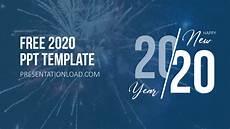 Ppt Themes Free Download 2020 Kostenlose Powerpoint Vorlage 2020 Jetzt Gratis Zum