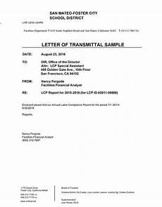 Transmittal Letter Templates 10 Letter Of Transmittal Templates Word Excel Amp Pdf