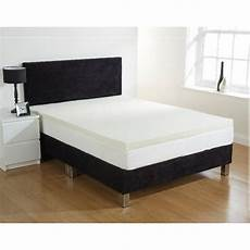 buy sleepbetter premier airflow memory foam mattress