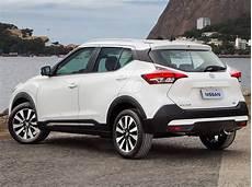 Nissan Kicks 2020 Colombia by Nissan Kicks Advance 2020 Nissan Dodge Review