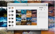 Invitation Design Software For Mac Collageit For Mac Graphic Design Software 50 Off For Mac