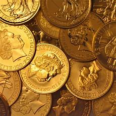acquistare oro in quando acquistare le sterline d oro sterlina d oro