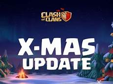 Barbarian King Upgrade Chart Clash Of Clans Tips Amp Tricks When To Upgrade Barbarian