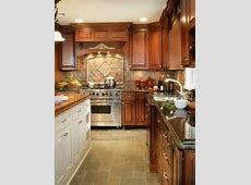 12X14 Kitchen Layout Ideas   Remodeling Floor Plan Design Ideas, Pictures, Remodel, and Decor