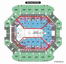 New York Islanders Coliseum Seating Chart New York Islanders Tickets