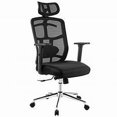 Ergonomic Sofa 3d Image by Topsky Mesh Computer Office Chair Ergonomic Design Chair