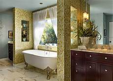 italian bathroom design 29 magnificent pictures and ideas italian bathroom floor tiles