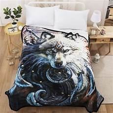 Throws And Blankets For Sofa 3d Image by Cilected Winter Soft Fleece Blanket Throw Bed Sofa