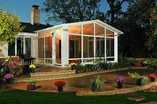 solarium sunroom sunrooms photo gallery