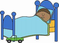 kid going to bed png transparent kid going to bed png