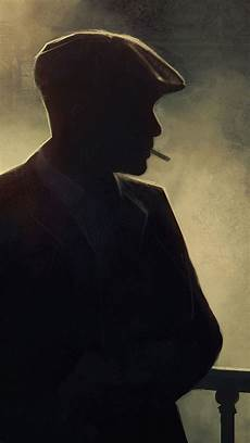 Peaky Blinders Wallpaper Iphone by Peaky Blinders Wallpapers Wallpaper Cave
