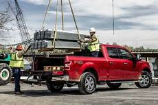 2019 F 150 Payload Chart 2019 F 150 Towing And Payload Capacity Ford F 150 Blog