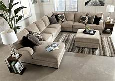sectional sofas which designs are insanely gorgeous