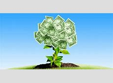 What Is Money Management and Why Is It So Important In