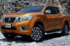 2020 Nissan Frontier Diesel by 2020 Nissan Frontier Diesel Price Release Date