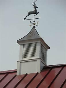barn cupola cupola options for post frame buildings conestoga buildings