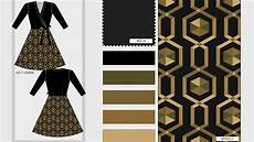 Fashion Apparel Design Fashion Design Textile And Apparel Design Digital