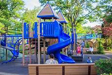 Blue Slides Pittsburgh Playgrounds Blue Slide Park Play Pittsburgh