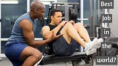 Equinox Personal Trainer Salary Personal Trainer Salary How Much Do Trainers Make In 2019