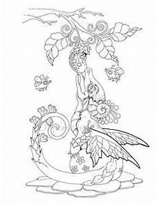 Malvorlagen Dragons Pdf Zendoodle Coloring Majestic Dragons Malvorlagen