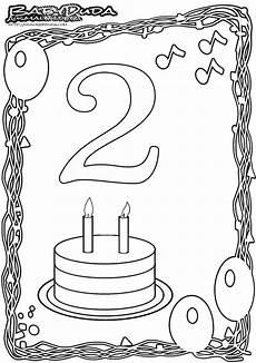 Ausmalbilder Geburtstag Kinder Ausmalbilder F 252 R Kinder Zum Geburtstag Ausmalbilder