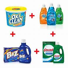 Spot Cleaner For Clothes Best Soaking Solution To Get Stains Out Of Clothes