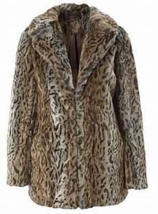animal coats animal coverings fur
