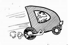d rennwagen ausmalbild malvorlage alphabet