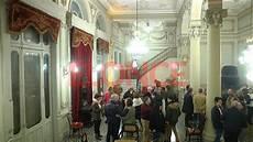 foyer teatro inauguraron sal 243 n foyer teatro lleva el nombre de