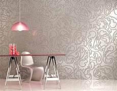 pannelli decorativi per interni rivestimenti decorativi per pareti con pannelli decorativi