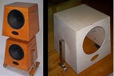 guitar speaker cabinet actually belongs in garbage can