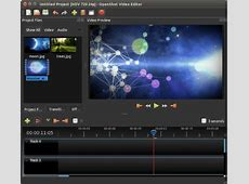 7 Best Video Editors For Chromebook In 2020 (Free/Paid)