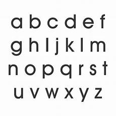 Lowercase Letters Flash Cards 7 Best Images Of Printable Lower Case Alphabet Flash Cards