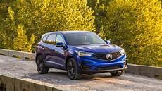 2019 acura rdx forum 2019 acura rdx sh awd a spec new car reviews grassroots