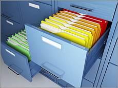 2018 file folder hangers for file cabinet kitchen design