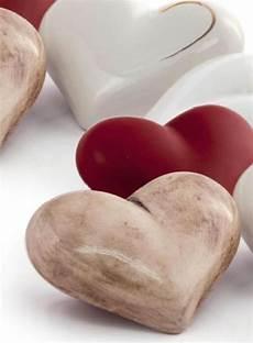 pomello ceramica pomolo per mobile a cuore ceramica nero 39 x 49x h 30 mm