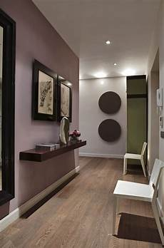 Light Mauve Wall Paint Left Hand Wall In Farrow Amp Ball Cinder Rose With Far Wall