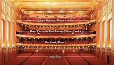 Lyric Theater Nyc Seating Chart Harry Potter Lyric Theatre Seating Plan London Boxofficeuk Von Lyric